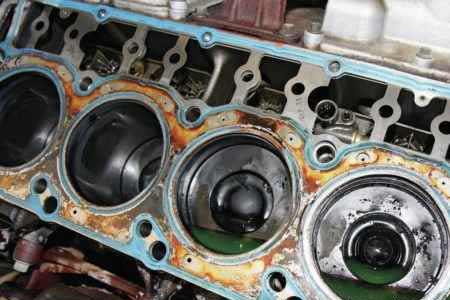 نتیجه تصویری برای کمپرس موتور چیست